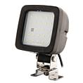 Reflektor roboczy LED 2000 Lm