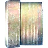 Pierścień zacinający 6x1.0