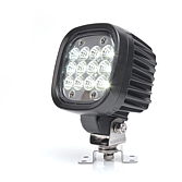 Lampa robocza LED 5400 Lm