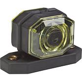 Światło obrysowe LED z nadstawką