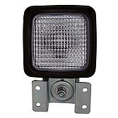H3-reflektor roboczy 12V/24V