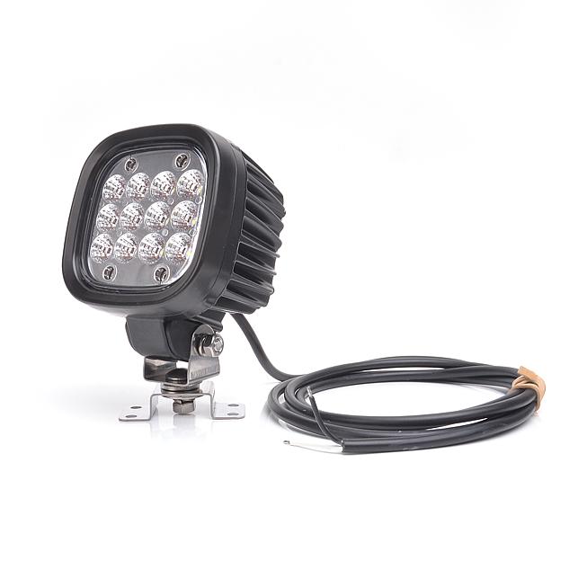 Lampa robocza LED 5400 Lm
