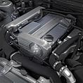 Motor- Fit - środek do konserwacji komory silnika
