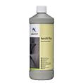 Pochłaniacz zapachu Aerofit Plus
