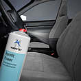Eliminator zapachów i odświeżacz powietrza o zapachu maliny Aerofit Power
