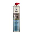 Neutralizator zapachów i odświeżacz powietrza Aerofit Fresh Power