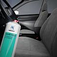 Odświeżacz zapachu o zapachu cytryny i odświeżacz powietrza Aerofit Fresh