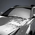 Szampon samochodowy Wash & Ready