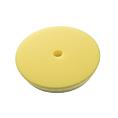 Gąbka polerska żółta