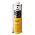 Środek do konserwacji podwozia na bazie wosku Bottom-Guard Wax