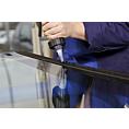 Screenox Quantum - klej montażowy do szyb samochodowych