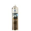 Spray ochronny do spawania - nie zawiera silikonu $!PRV-5399.