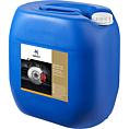 Wysokowydajny płyn hamulcowy DOT 4 LV High Performance