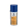 Teflux - smar ceramiczno - olejowy / PTFE