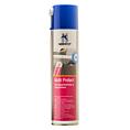 Multi Protect - w pełni syntetyczny spray serwisowy