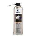 Wysokowydajny spray motażowy i ochronny do hamulców Off Shore HL