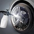 Specjalny środek czyszczący do felg aluminiowych Rimol Profi