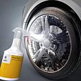 Rimol Gold - bezkwasowy środek do czyszczenia felg