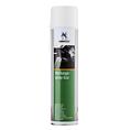 Spray serwisowy 600 ml