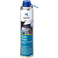Spray do montażu wewnątrz bez silikonu Soules Protect Soules Protect