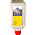 Aquino Clean - pasta do mycia rąk
