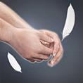 Aquano Lotion - balsam do pielęgnacji skóry