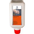 Specjalna pasta do mycia rąk