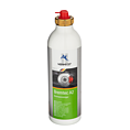 Airspray-pojemn.ciśn.BremtecA3 400ml