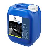 Środek do intensywnego czyszczenia i pielęgnacji wnętrza $!PRV-5399.