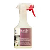 Spray do czyszczenia i pielęgnacji powierzchni matowych