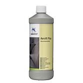 Aerofit Plus - środek do usuwania nieprzyjemnych zapachów
