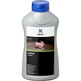 Ledanol - środek do czyszczenia i pielęgnacji skóry