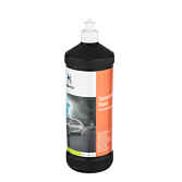 Speed Gloss Nano 1L