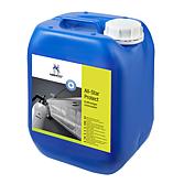 Mocny preparat do czyszczenia wewnątrz/na zewnątrz $!PRV-5399.