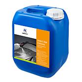 Preparat do usuwania insektów nie zawiera silikonu $!PRV-5399.