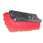Szczotka do mycia, ukośna 30°