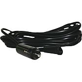 12V- kabel przechodni 12 V