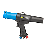 Pistolet multifunkcyjny do 300ml kar