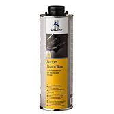 Środek do konserwacji podwozia na bazie woskutransparentny Bottom Guard Wax
