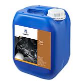 Oxim - odrdzewiacz 5 L