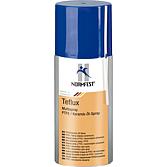 Smar ceramiczno - olejowy / PTFE Teflux