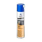 Spray PTFE / olej ceramiczny Teflux