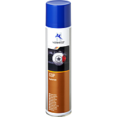 Cop spray miedziowy 400 ml