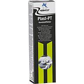 Malarze tworzyw sztucznych Plast-PT