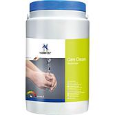 Care Clean - pasta czyszcząca do rąk
