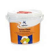 Chusteczki czyszczące nasączane Active-Clean