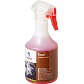 Alloy Wheel Cleaner $!PRV-5399.