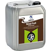 Rimol Profi - specjalny środek do czyszczenia felg aluminiowych