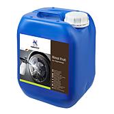 Środek czyszczący do felg aluminiowych $!PRV-5399.