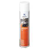 Spray silikonowy 600 ml